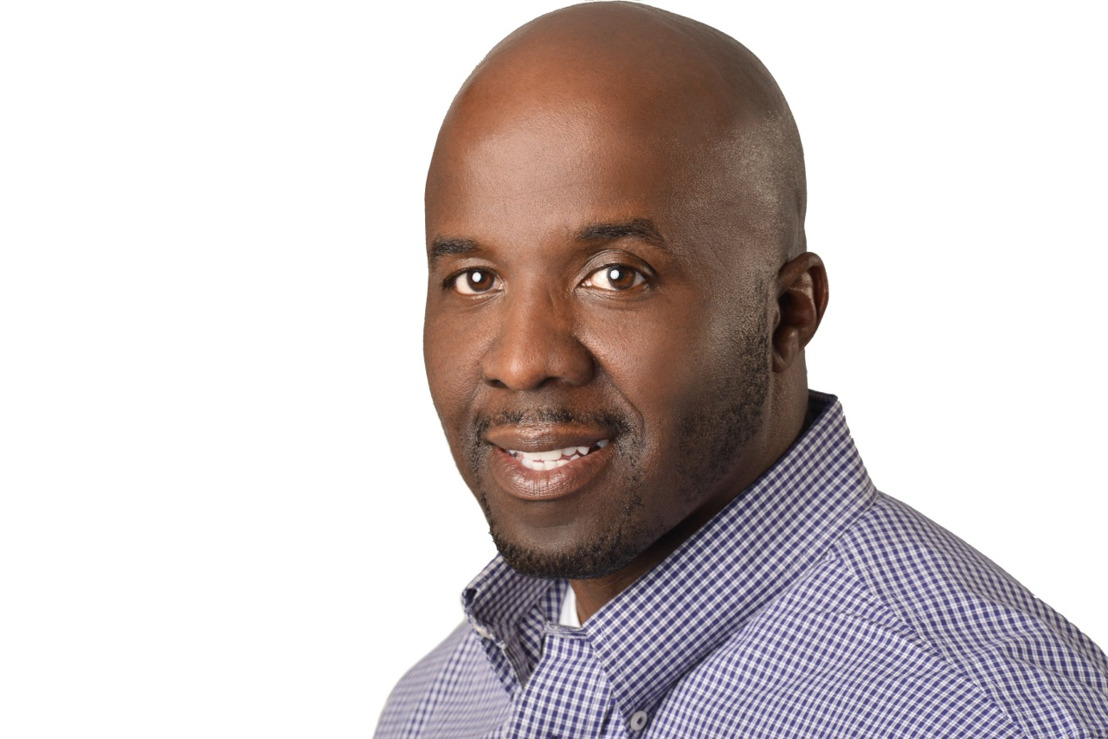 Film And TV Writer and Producer, Marvin Watkins, Signs With Harris Management