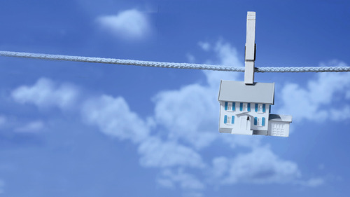 Helft huiseigenaars bereid te investeren in energiezuinige woning