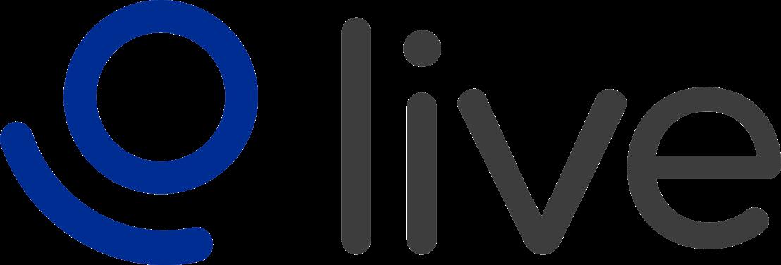 AIVO presenta LIVE, una plataforma de chat humano asistida por inteligencia artificial