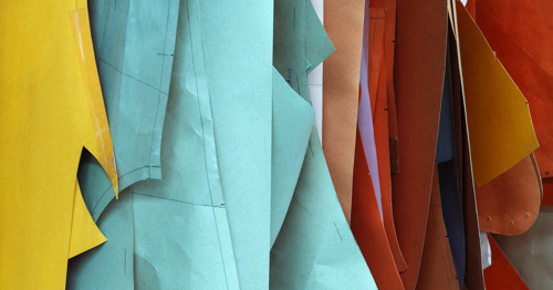 M presents major solo exhibition by Thomas Demand