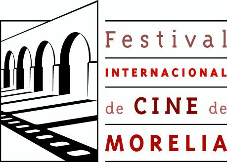 Preview: Panasonic pone su tecnología de imagen digital al servicio del Festival Internacional de Cine de Morelia