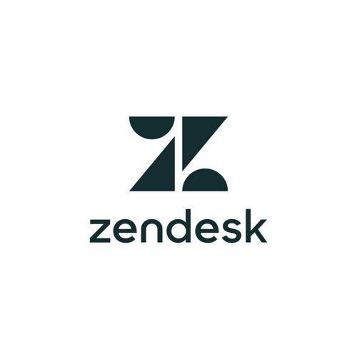 Preview: Zendesk lance une Suite omnicanal pour une expérience client intégrée