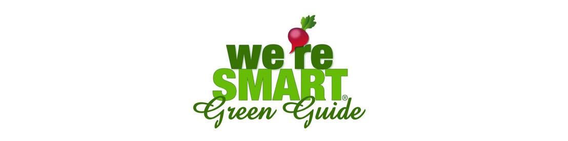 PERSUITNODIGING: Wie worden de beste groentenrestaurants en -bedrijven ter wereld?