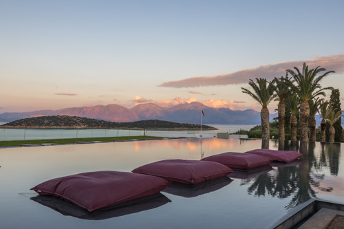 Why bluegr Hotels are the Perfect Cretan Escape to live the High Life