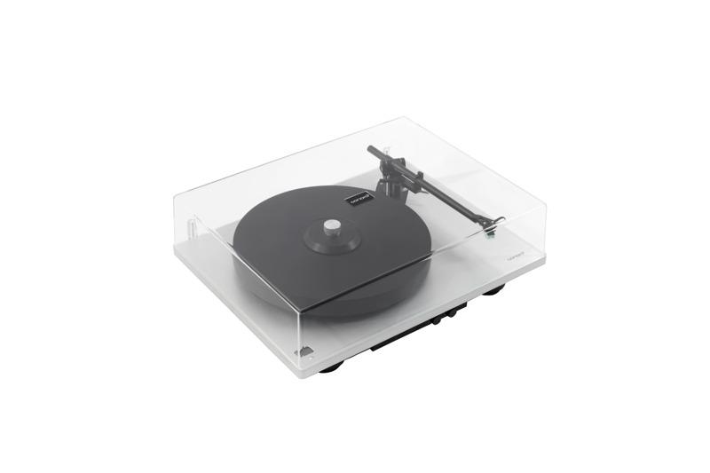 Kopie-von-Vinyl-Freistell-_6-von-14_.jpg