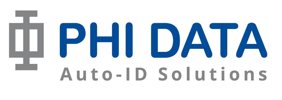 """PHI DATA, de Belgische Auto-ID solution integrator uit Wemmel, lanceert eigen """"Experience Centre"""""""