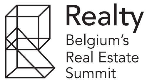 La nouvelle formule du sommet immobilier Realty plus populaire que jamais : 20 partenaires ont déjà confirmé leur présence