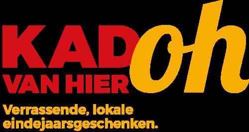 Persuitnodiging: Persmoment 'KadOh van hier' verplaatst naar 7 december