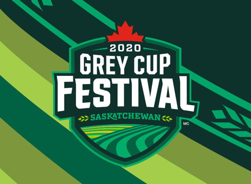 EARLY DETAILS OF 2020 GREY CUP FESTIVAL ANNOUNCED