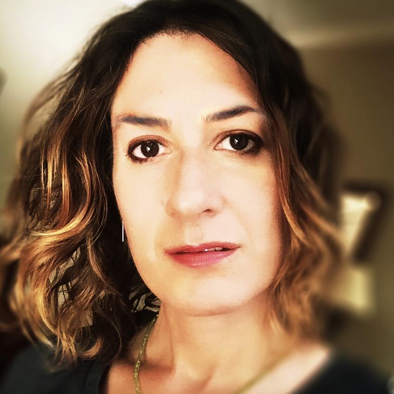 Daryl Lisa Fazio