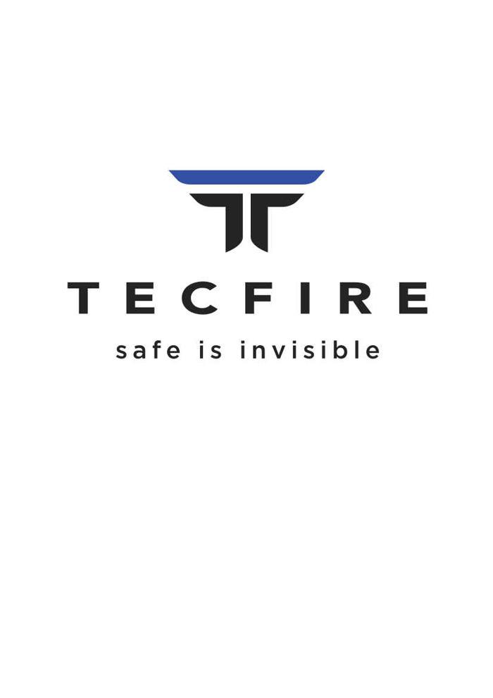 EXHIBITOR INTERVIEW: TECFIRE
