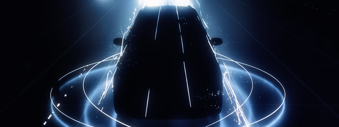 Hyundai mit zwei Weltpremieren und einer Europapremiere am 88. Internationalen Automobilsalon in Genf