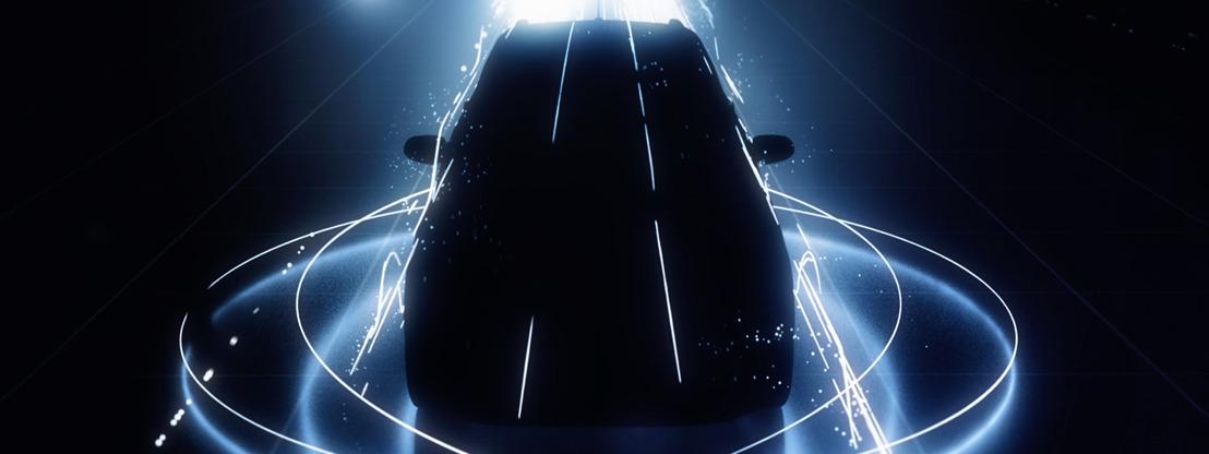Due prime mondiali e una prima europea per Hyundai all'88o Salone internazionale dell'automobile di Ginevra