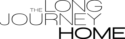 TLJH_NewLogoCleaned_black_for_small_scale.png
