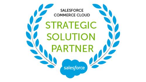 Emakina Joins Salesforce Commerce Cloud Partner Program to Drive Customer Success