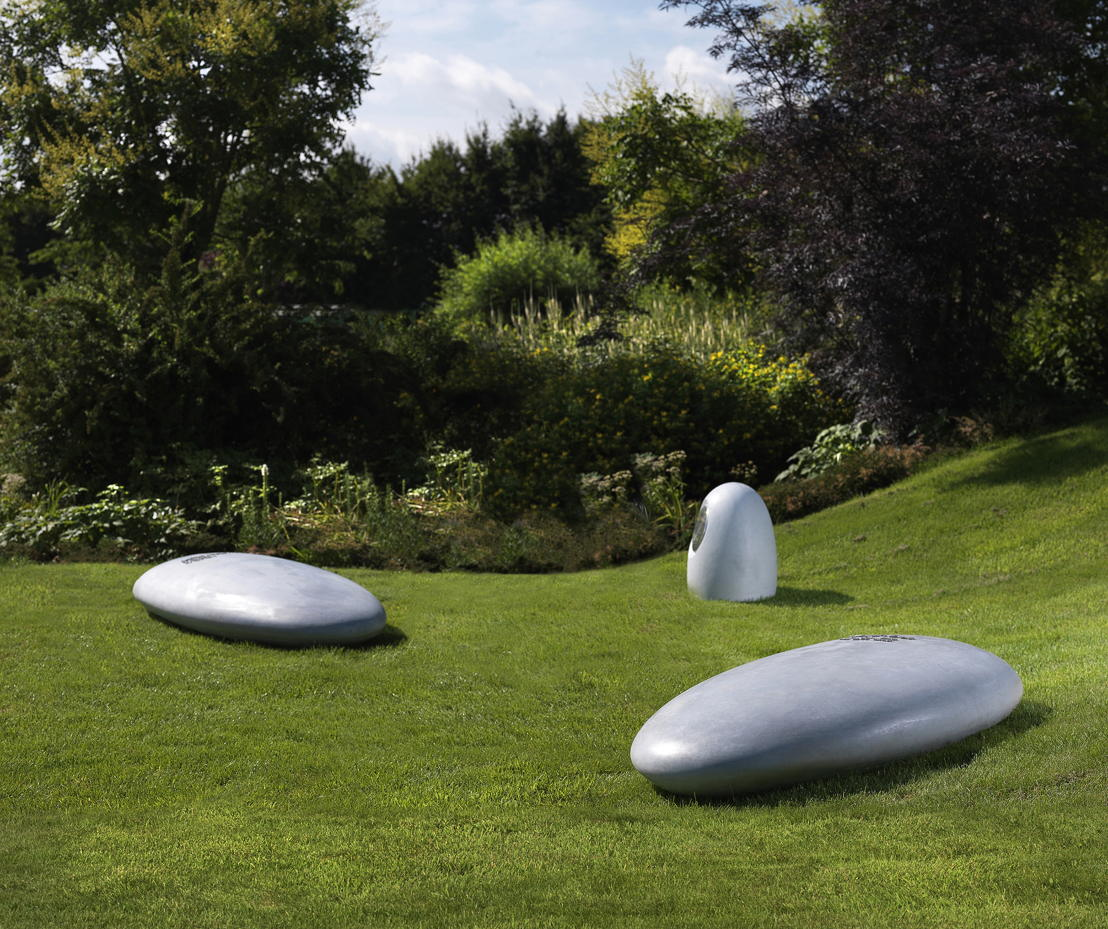Memory Stone, Axel Enthoven voor Memory Stone, Feel Good