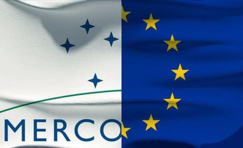 Mercosur-verdrag