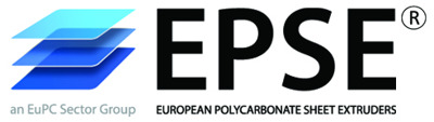 EPSE - European Polycarbonate Sheet Extruders press room
