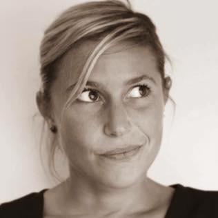 Catherine Leleu chez Havas Brussels
