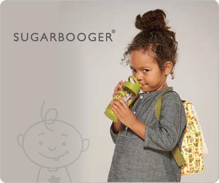 SugarBooger Sfeerbeeld