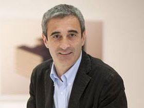 Riccardo Felicetti Presidente IPO