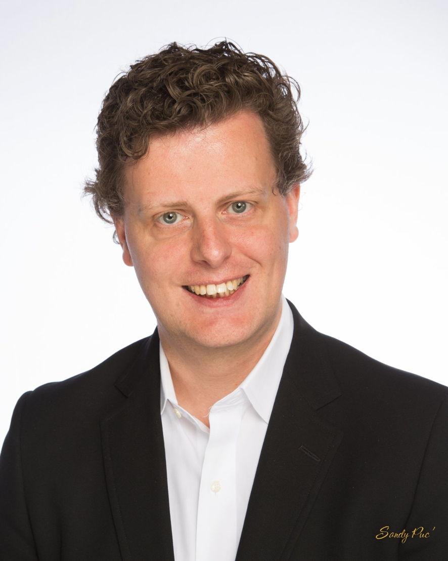 Henning Volkmer, president of ThinPrint
