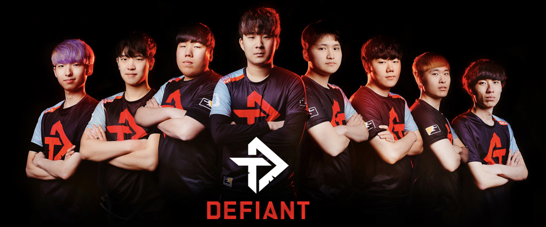 MEDIA ADVISORY: TORONTO DEFIANT OPENING VIEWING PARTY