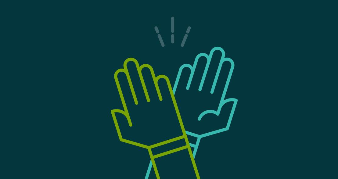 Mensajes de texto: la solución para el engagement con tus clientes