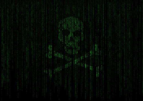 Esto es lo que debes saber para combatir y prevenir un ataque de ransomware como el de Kaseya