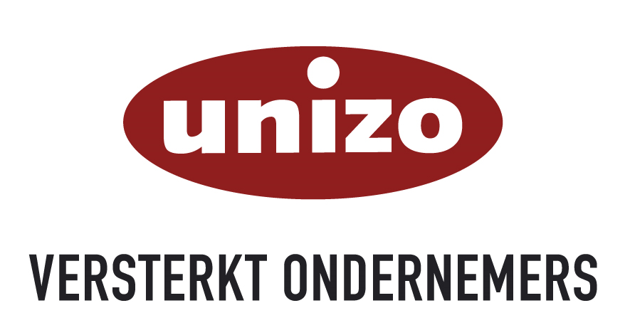 Logo_Unizo
