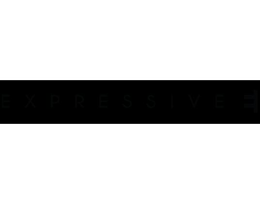 Expressive E press room