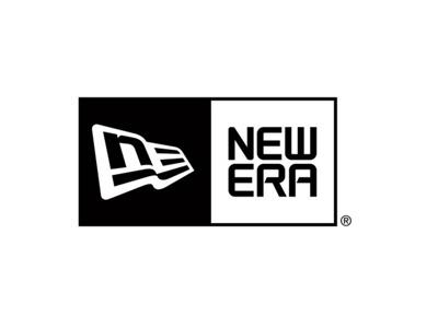 New Era Cap México sala de prensa Logo 49a79a2dc54