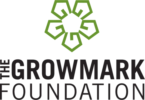 GROWMARK Awards FFA Jackets to Illinois Students Through its Foundation