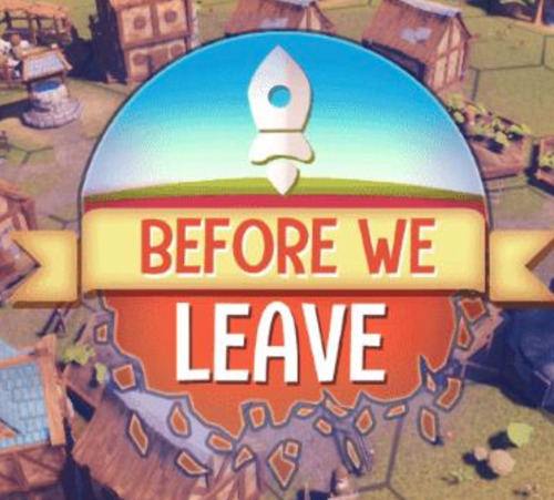 Preview: Hit civilization-building game 'Before We Leave' coming to Steam May 14