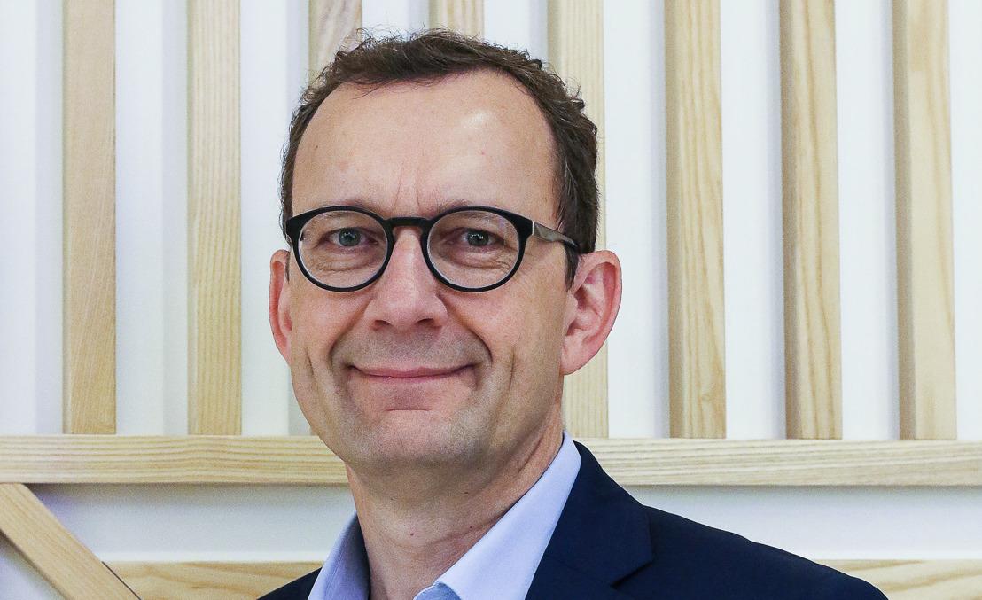 DKV nomme Peter Meier au poste de directeur financier