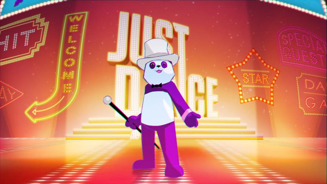 JUST DANCE 2021 NEUN NEUE SONGS ENTHÜLLT