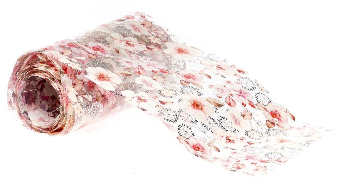 28781 Nail Foil Cherry Blossom_Crea