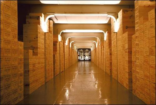 La « Museum Collection des Courtiers Vinicoles » : la plus grande collection de vins jamais mise aux enchères au Benelux