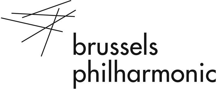 Preview: La basilique de Koekelberg accueillera un grand concert de musique classique