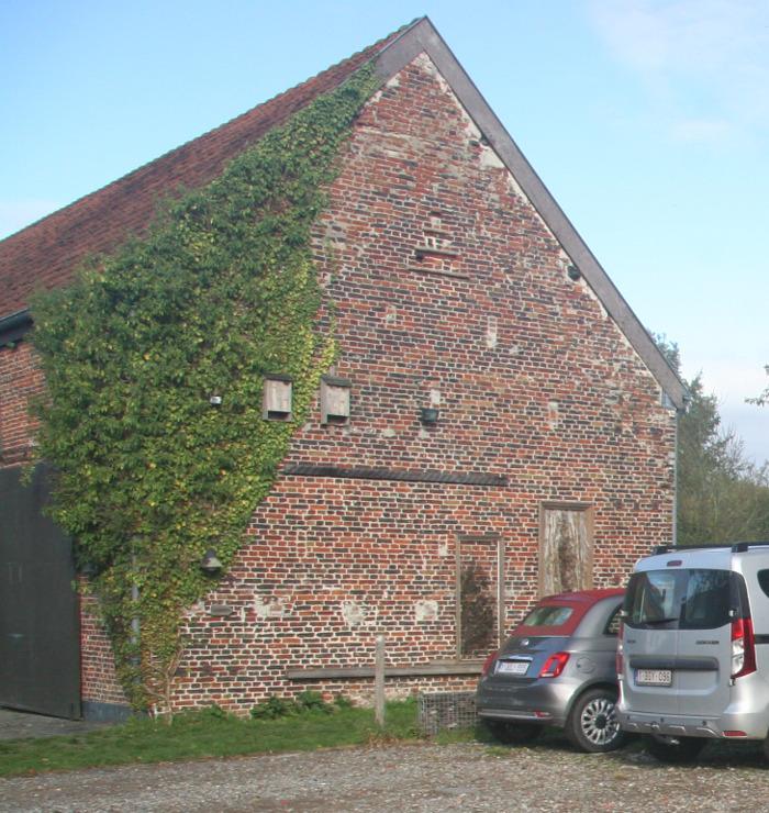 Provincie Oost-Vlaanderen start proeftuin voor ecologisch moestuinieren