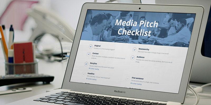 media-pitch-checklist2