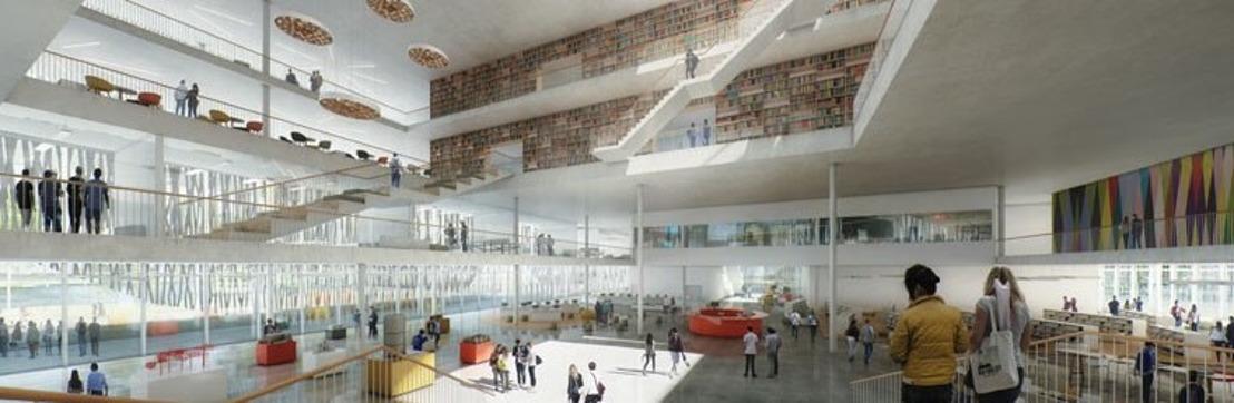 NVAO beoordeelt plannen hogescholen en universiteiten over kwaliteitsafspraken