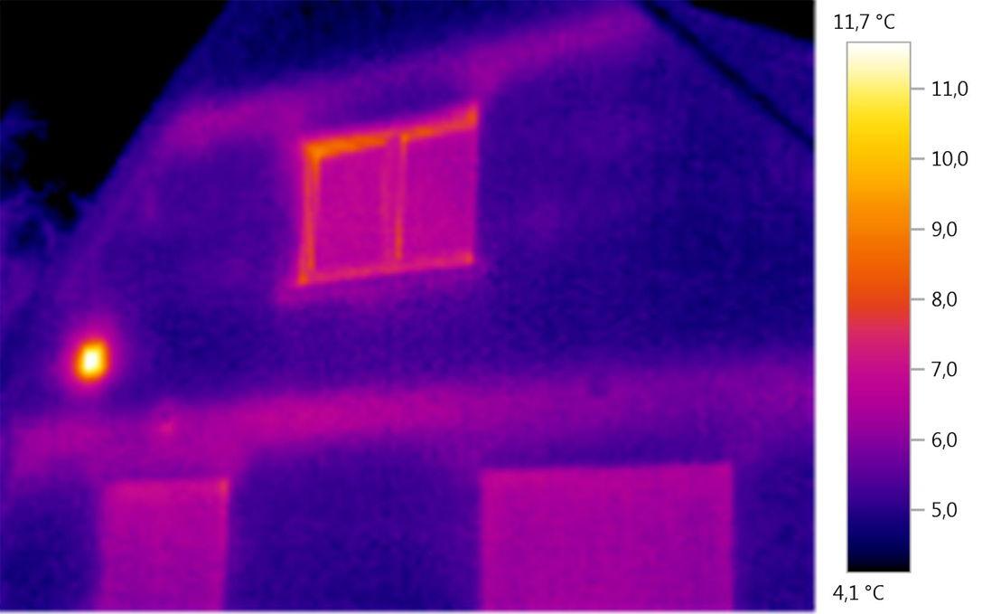 energiescan-infraroodscanner