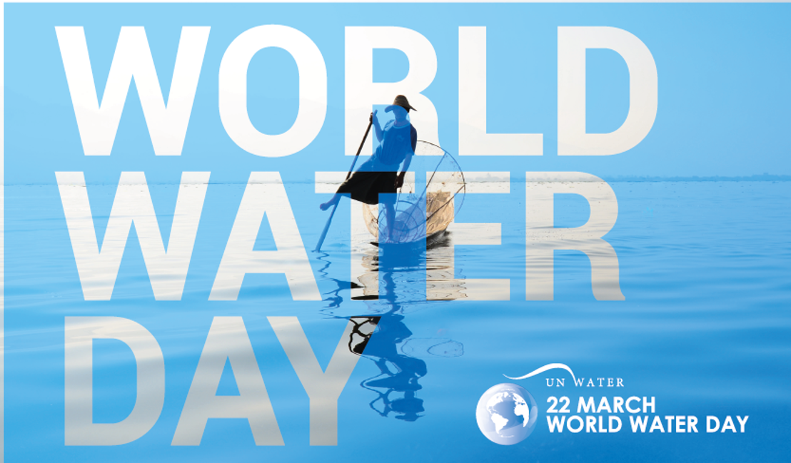 OECS Commission observes World Water Day