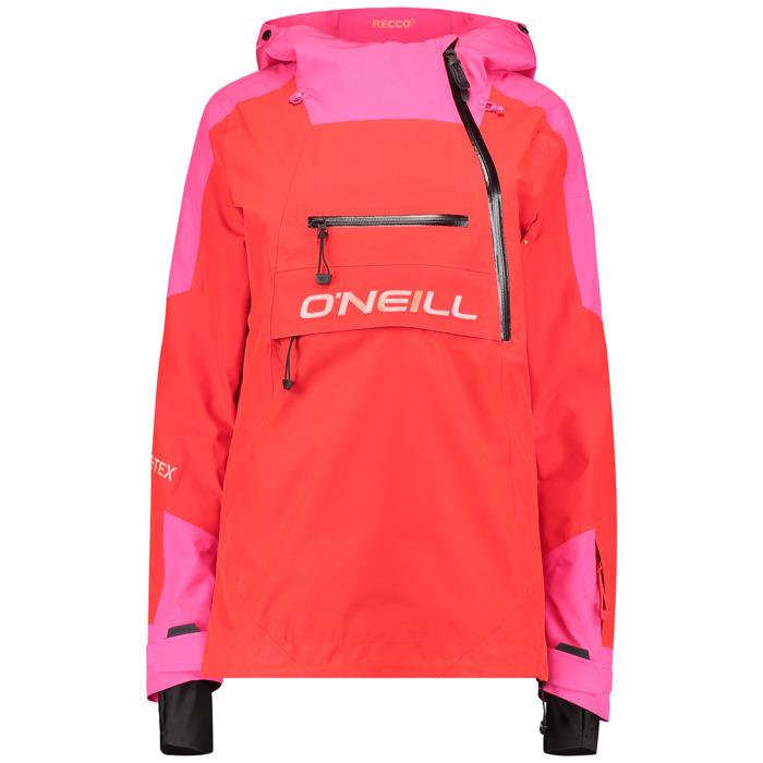 O'Neill Snow | Women packshots