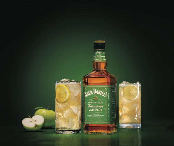 Preview: Llega el segundo 'Viernes de Jack', clase de coctelería con Mafer Tejada