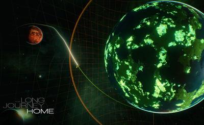 TLJH_StarSysAlienPlanet_logo.jpg