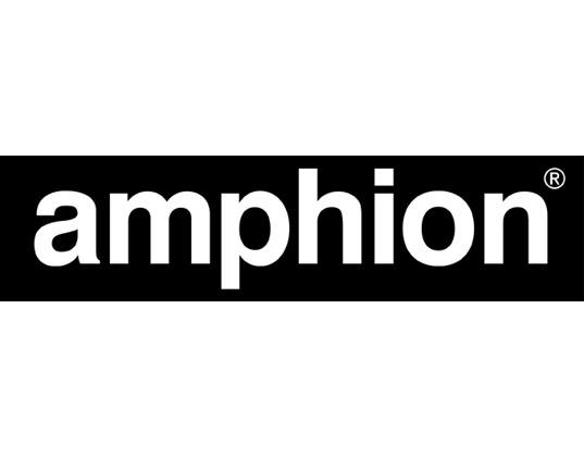 Amphion Loudspeakers Ltd. press room
