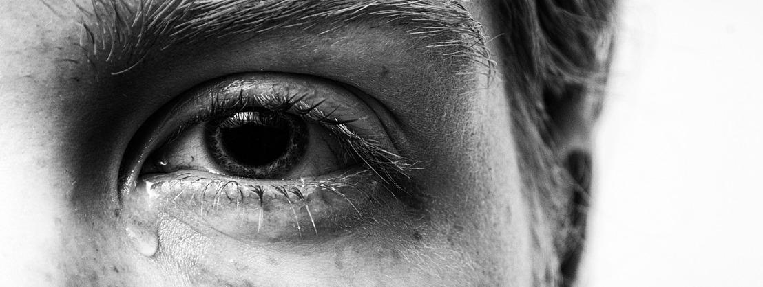 """PERSBERICHT: """"Kinderen met herhaald trauma hebben grote nood aan officiële erkenningsplek"""", zegt SOS Kinderdorpen op Internationale Dag van de Mentale Gezondheid"""