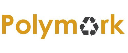 LAST CHANCE TO REGISTER: Polymark Workshop & Training on novel identification technology for high-value plastics waste stream